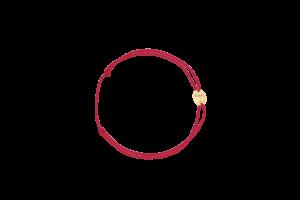 Poinçon 22-bracelets-hope-fraise