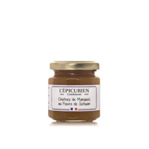 chutney-mangue-poivre-condiment-lepicurien