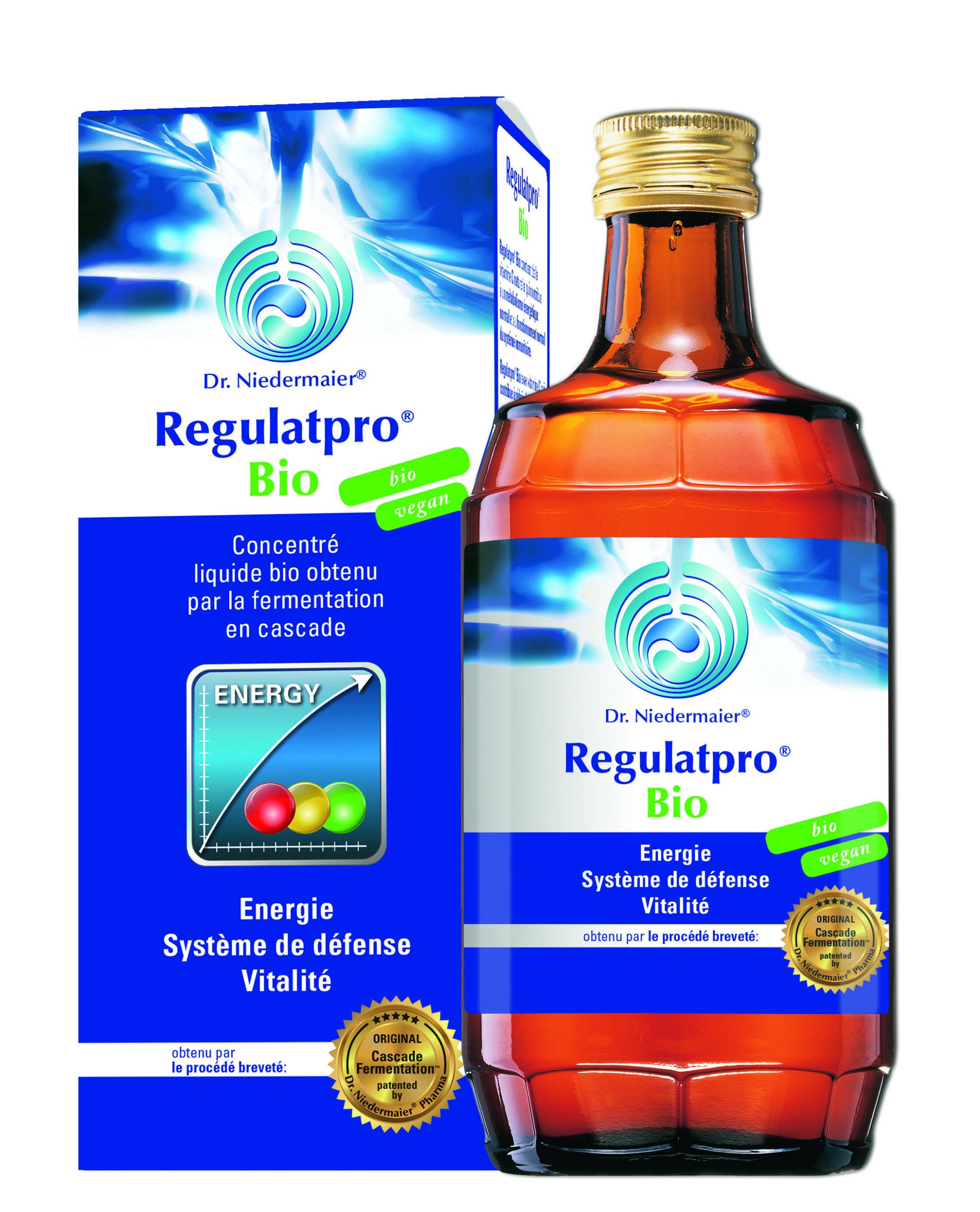 Regulatpro-Bio